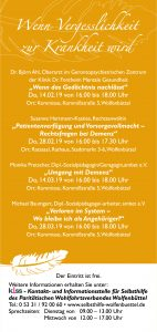 Flyer_demenz_back_dr