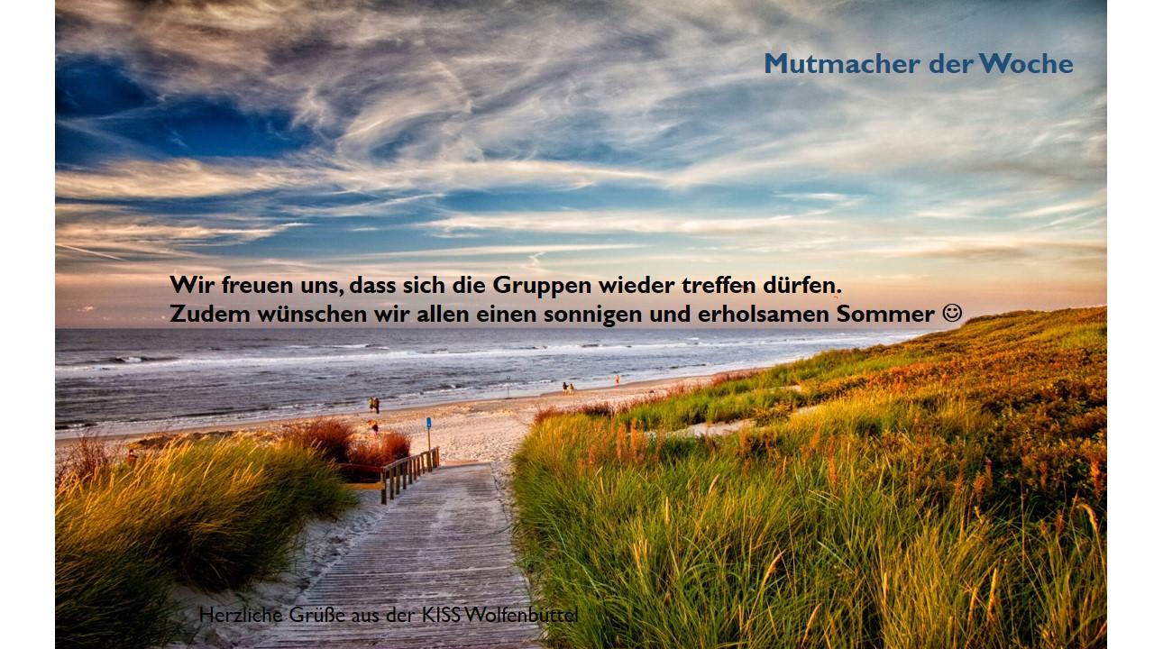 24-Mutmacher21-7-22