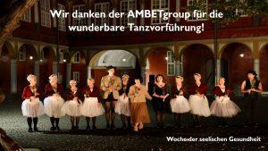 AMBETgroup1